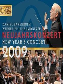 Concerto di Capodanno 2009