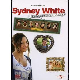 Sydney White. Biancaneve al college