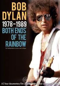 Bob Dylan. 1978 - 1989. Both Ends of the Rainbow