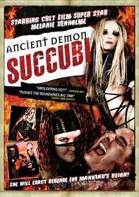 Feature Film - Ancient Demon Succubi