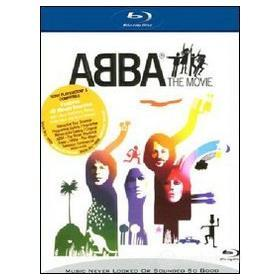 Abba. The Movie (Blu-ray)