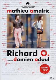 L' histoire de Richard O.