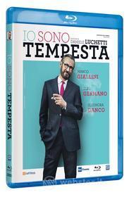 Io Sono Tempesta (Blu-ray)
