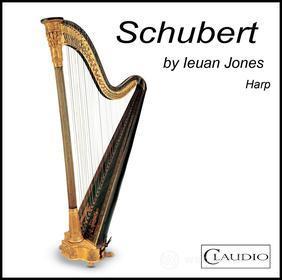 Franz Schubert - By Ieuan Jones