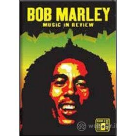 Bob Marley. Music In Review