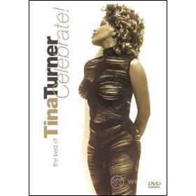 Tina Turner. Celebrate! The Best of