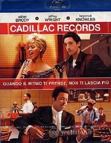 Cadillac Records (Blu-ray)