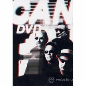 Can. DVD (2 Dvd)