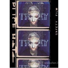 Tricky. A Ruff Guide. Promos & Documentary