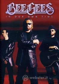 Bee Gees - In Our Own Time