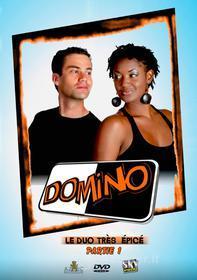 Domino - Le Duo Tres Epice Partie 1