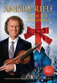 Andre' Rieu - Home For Christmas