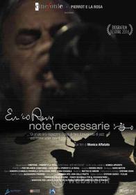 Enrico Rava - Note Necessarie