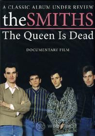 The Smiths. The Queen is Dead
