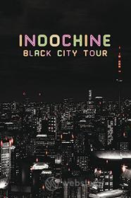 Indochine - Black City Tour (Deluxe) (Blu-ray)