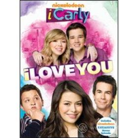 iCarly. iLove You