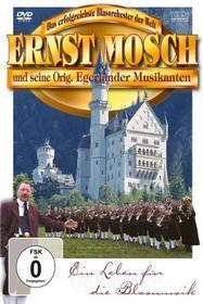 Ernst Mosch - Ein Leben Fuer Die Blasmu