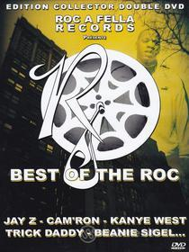 Best of the Roc (2 Dvd)