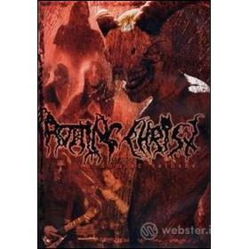 Rotting Christ. In Domine Sathana
