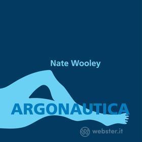 Nate Wooley - Argonautica (Blu-ray)