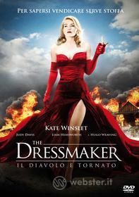 The Dressmaker. Il diavolo è tornato