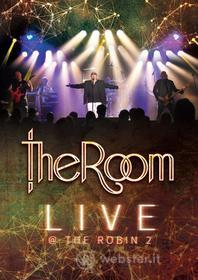 Room - Live At The Robin 2