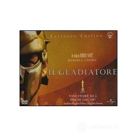 Il gladiatore(Confezione Speciale 2 dvd)