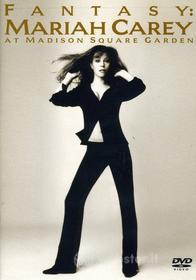 Mariah Carey - Fantasy: Mariah Carey At Madison Square Garden