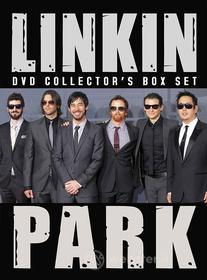 Linkin Park. Dvd Collector's Box Set (2 Dvd)