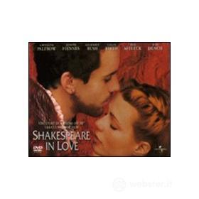 Shakespeare in Love(Confezione Speciale)