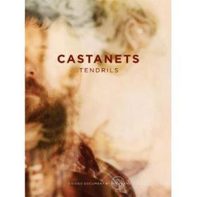 Castanets. Tendrils