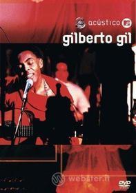 Gilberto Gil - Acoustico (Mtv Unplugged)