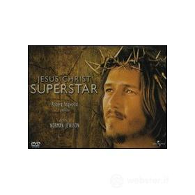Jesus Christ Superstar(Confezione Speciale)