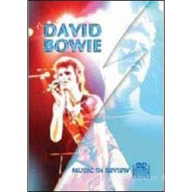 David Bowie. Music In Review