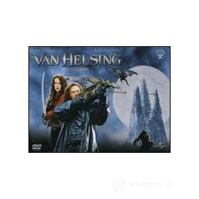 Van Helsing(Confezione Speciale 2 dvd)