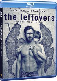 The Leftovers - Svaniti Nel Nulla - Stagione 03 (2 Blu-Ray) (Blu-ray)