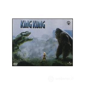 King Kong(Confezione Speciale 2 dvd)