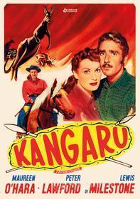 Kangaru'