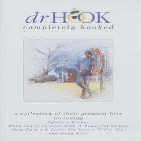 Dr Hook - Completely Hooked