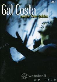 Gal Costa - Gal Canta Tom Jobim