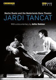 Jardi Tancat Or The Closed Garden - Nacho Duato & The Nederlands Dans Theater
