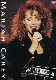 Mariah Carey - Mtv Unplugged + 3