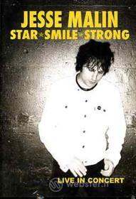 Jesse Malin - Star Smile Strong