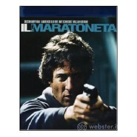 Il maratoneta (Blu-ray)