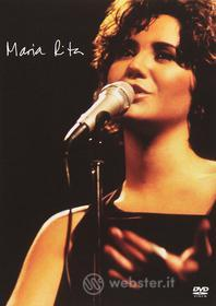 Maria Rita - Live