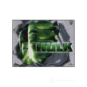 Hulk(Confezione Speciale 2 dvd)