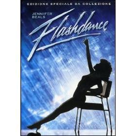 Flashdance (Edizione Speciale)
