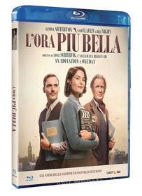 L'Ora Piu' Bella (Blu-ray)