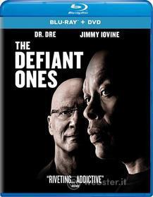 Defiant Ones - Defiant Ones (Blu-ray)