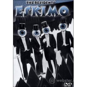 The Residents. Eskimo